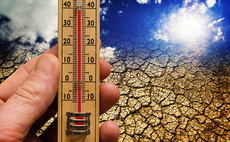 Schroders launches climate change dashboard