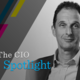 CIO Spotlight: Richard Gifford, Wincanton
