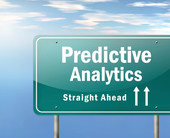predictiveanalytics100587585orig