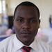 Ugandan to head Hult Prize Challenge at Rhodes University