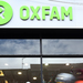 UK aid chief warns charities after Oxfam sex scandal
