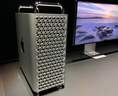 The new Mac Pro is Apple's love letter to forgotten die-hard Mac fans