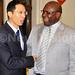 Uganda hails China on transformation