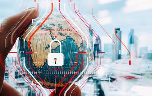 Rise of global data regulations benefits CIOs