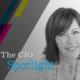 CIO Spotlight: Sylvie Veilleux, Dropbox