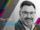 CIO Spotlight: Scott Laverty, Shane Company