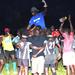 Mongers win Makerere 7s circuit