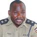 Rakai Police officer's gun stolen, six arrested
