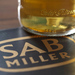 SABMiller to shut S. Sudan's only brewery over foreign currency shortage