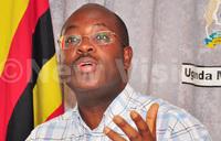 Measles cases registered in Kampala, Wakiso