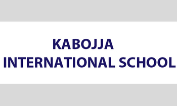 Kabojja international sch use logo 350x210