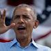 Obama to campaign with Biden Saturday in key state Michigan