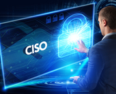 From security to strategy: the evolving role of the CISO