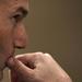 Zidane risks reputation to usher in new era at Real Madrid