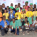 Mustard Seed Schools dominate CPGA Chess Youth Championship