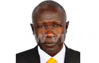 MP survives attack by angry youth over sh500, 000 pledge