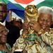 Ugandan sports will miss Mandela