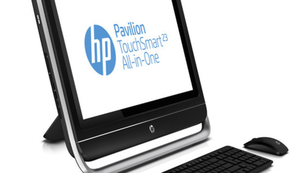 hp20pavilion20touchsmart202320allinone20pcright20facingnda20may2023500