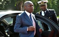 Guinea-Bissau to vote in hopes of ending long leadership deadlock
