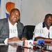 Uganda Premier League fixtures for 2019/20 announced