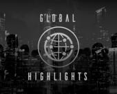 globalhighlights