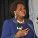 Land Act amendment doesn't favour investors - Amongi