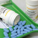 Experts warn spouses against sharing ARVs