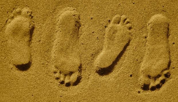 footprints211771920100714967orig