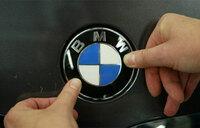 BMW, Daimler, VW broke antitrust rules: EU 'preliminary view'