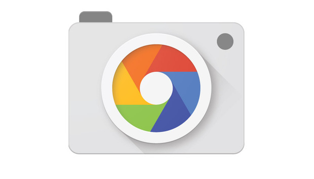 googlecamera100709976orig