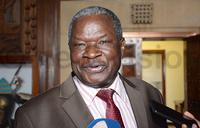 Minister launches e-passport portal