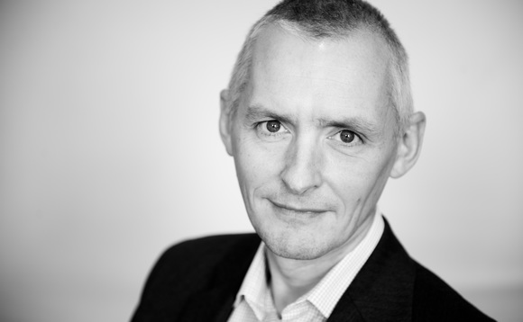 Richard Butcher: IDWG templates will help trustees and other investors to see the true costs of investment