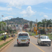 Lack of funding leaves world's roads in disrepair