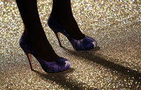Careful! A wrong shoe choice could harm your toes
