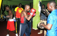 Boxing boss Muhangi gets court approval