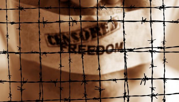 middle-east-censorship