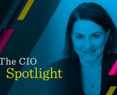 CIO Spotlight: Kimberly A Verska, Culhane Meadows PLLC