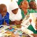 Promote Peer reading among children