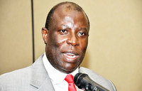National data bank regulations to be discussed