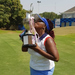 Magala bags another win in Nigeria as Babirye excels in Kenya