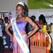 Namala Mabel crowned Miss Tourism Buganda