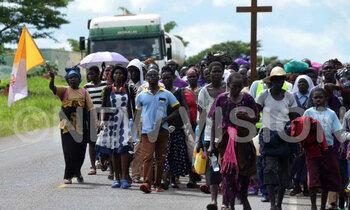 Uganda martyrs jpg2 copy 350x210
