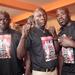 Ugandan boxers set for Baku showdown