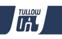 Tullow Uganda is hiring
