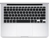How to reset a Mac's NVRAM, PRAM, and SMC
