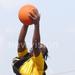 U-21 Netball Cup postponed