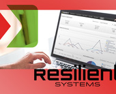 resilientsystems100646373orig