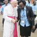 Papal Nuncio calls for more commitment in HIV/AIDS fight