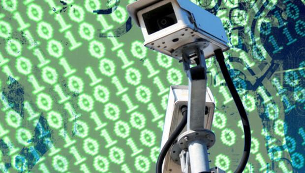spying500