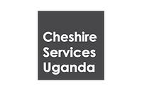 Bid notice from Cheshire Services Uganda